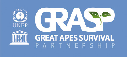 Great Ape Survival Project