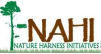 Nature Harness Initiatives