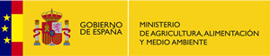 Ministry of Agriculture Spain